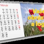 stolovy_mesacny1a
